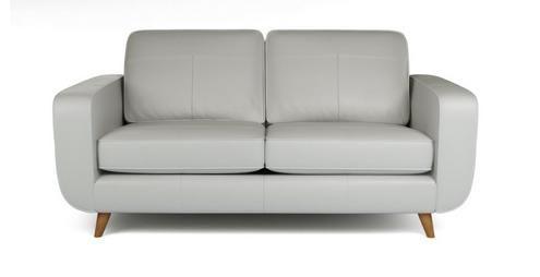Maisie 2 Seater Sofa Brooke | DFS
