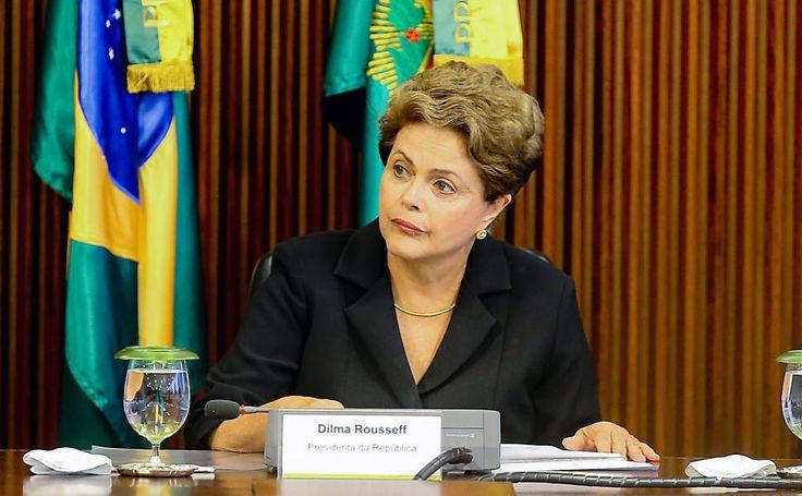 Socorro Dilma - Novo cálculo para aposentadoria passa a valer e muda gradualmente até 2022 - 18/06/2015 - Mercado - Folha de S.Paulo