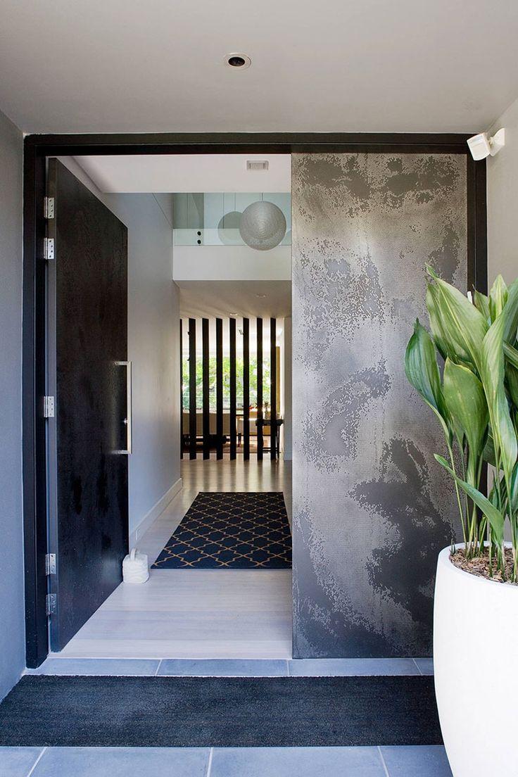 10 modern entrance door with unique design lighthouse garage doors
