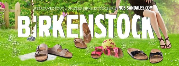 Birkenstock México