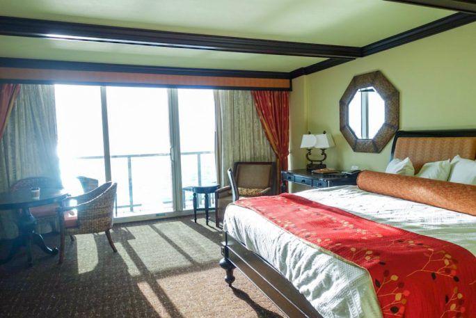 Jupiter beach, Florida, treasure coast, palm beach, west palm beach, visit Florida, travel tips, Jupiter beach resort, luxury hotels
