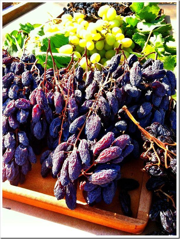 Oatmeal raisins, Oatmeal and California on Pinterest