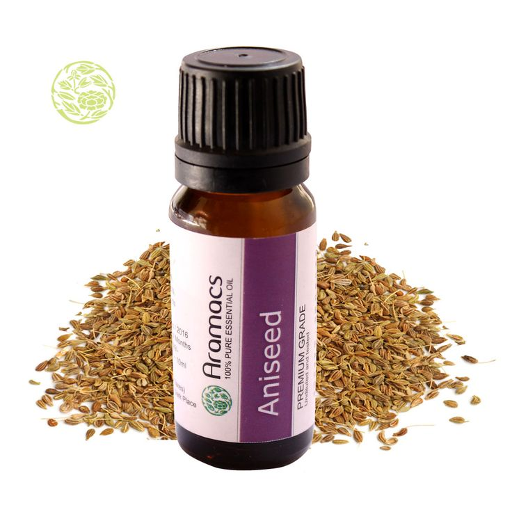 Anise Oil Where to buy it ? What is Anise