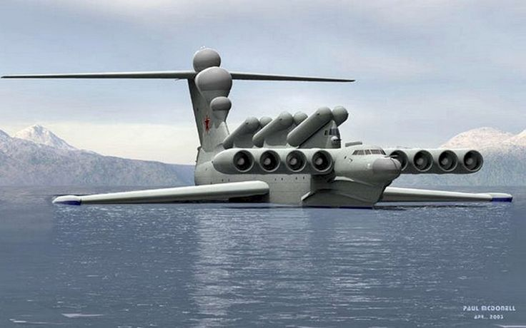 biggest rc plane ever with 524458319077923214 on F Gstd Airbus Industrie Airbus A300 Beluga besides Jumbo Jet Invented likewise Watch as well Watch also 524458319077923214.