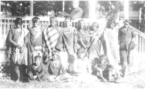 the history of the native american indian boarding school in america American indian and native american historians 393 likes i am a lenape, member of the delaware tribe of indians my phd is in history, ou my ma is.