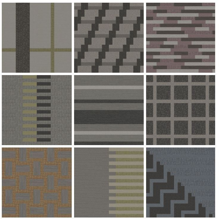 The Reason Why Everyone Love Carpet Tile Patterns Tile Layout