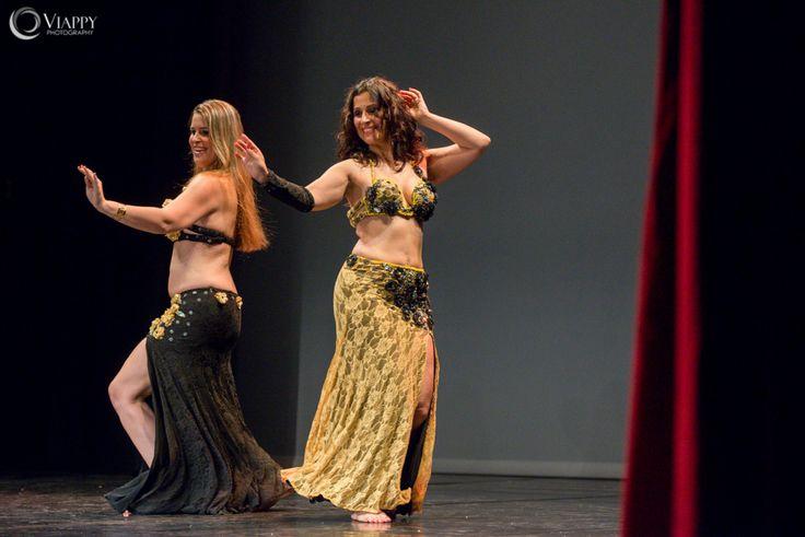 l' #amicizia e la #danza ci hanno portate fino a qui ! e la magia si ripete! http://www.spazioaries.it/Upload/DynaPages/CHI-SIAMO.php