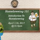 Next class is April 11th, 2017 at 6:15 PM  The Austin Homebrew Supply Introductory Brewing Class teaches students how to brew 5 gallons of beer using the Extract Brewing Method.  The class will include step by step instructions, brewing terms and processes, A live brew to show you the process first hand and a Q&A throughout the demonstration.    AHS offers customer support 7 days a week through email, telephone and live chat, should you have any questions (Our staff has over 300+ years…