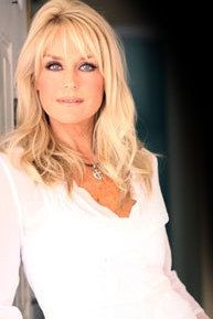 Interview With Catherine Hickland! - One Life To Live News - Soaps.com