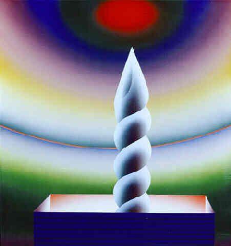 Resurgence, 1993
