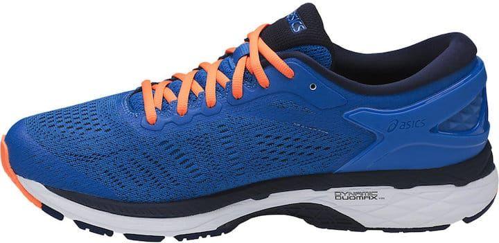 Asics Gel Kayano Women Best Walking Shoes Asics Best Running Shoes