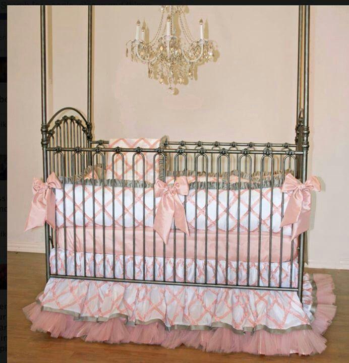 Vintage Babybetten Babybetten Baby Krippen Kinderzimmer Fur