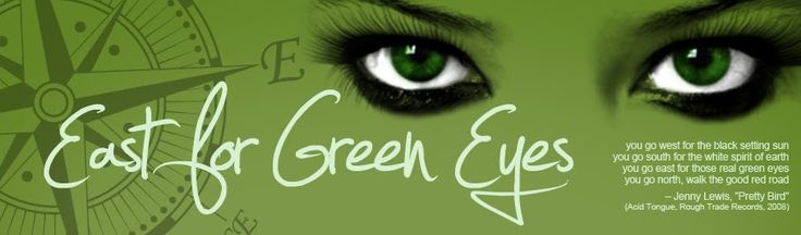 green eyes quotes sayings | Home About Me Works in Progress Blogfests Awards Book Reviews ...