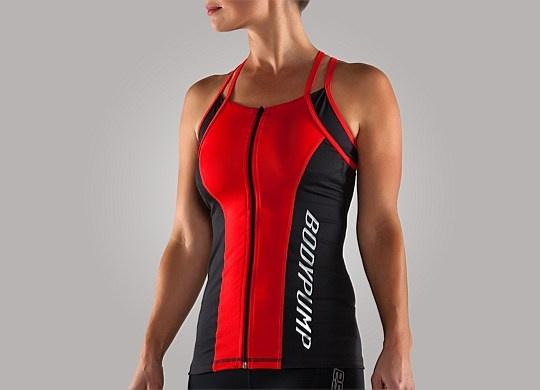 23 best body pump images on pinterest bodypump muscle building rh pinterest com