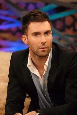 Adam Levine: Eye Candy, In Love, Adam Levinemaroon, Boys, Celebrity Galleries, Adam Levine Sexy, Maroon 5, Favorite, Pretty Packaging