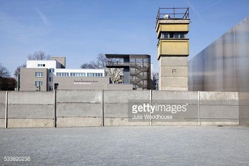 Image result for modern prison door
