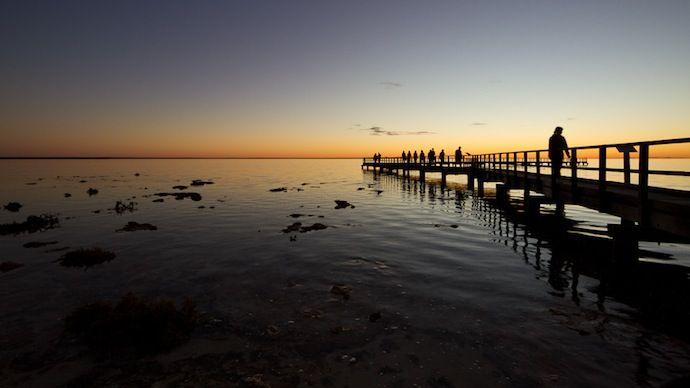 5 Ways To Take Better Sunset Photos