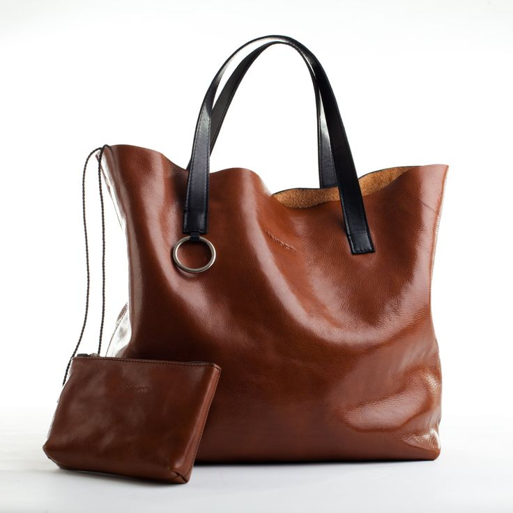 13 best Leather Handbags, Purses and Totes images on Pinterest ...