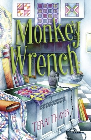 178 best Cozy Mysteries Sewing Themed (knitting, quilting) images ... : quilting mysteries series - Adamdwight.com