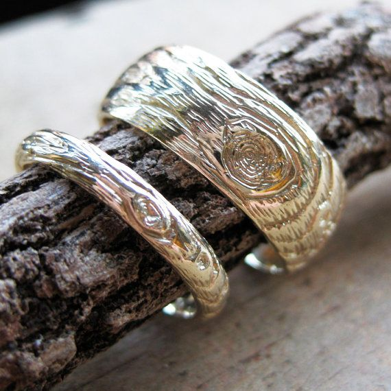 7 best Us images on Pinterest Engagements Wedding bands and