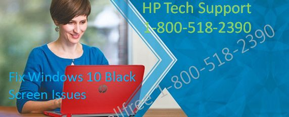 Hp Tech Support: Fix Windows 10 Black Screen Issues in HP Laptop by...#Hptechnicalsupportnumber,#HPsupport ,#HPtechnicalsupport ,#HPtechsupport, #HPsupportnumber