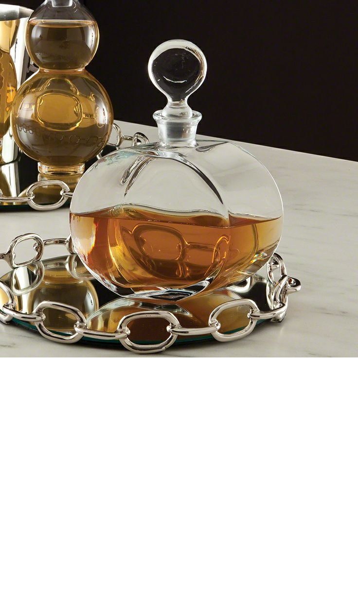 17 Best images about Decanters on Pinterest Traditional