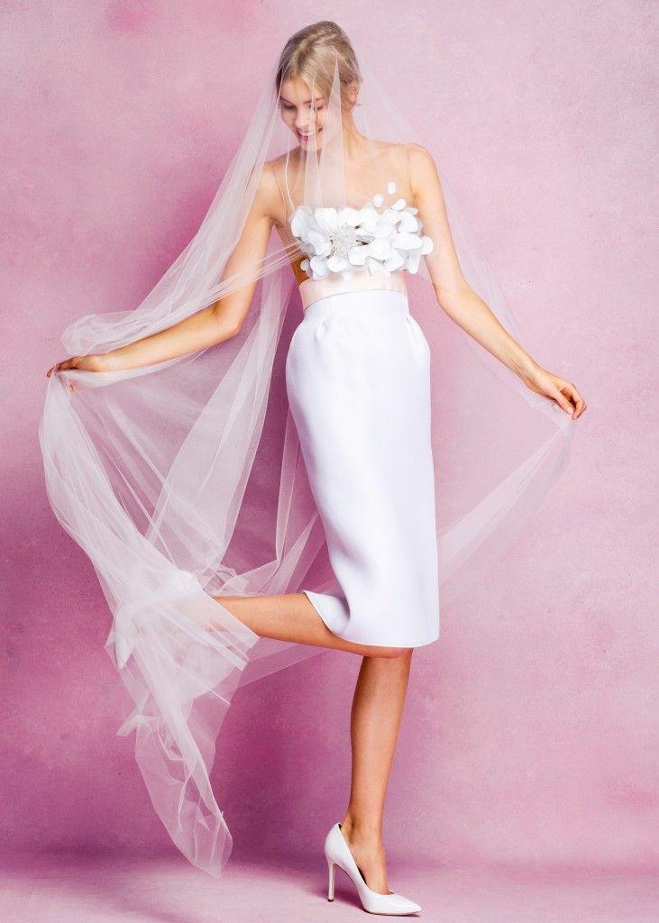 Angel-Sanchez-fall-2016-bridal-fashion-show-the-impression-04