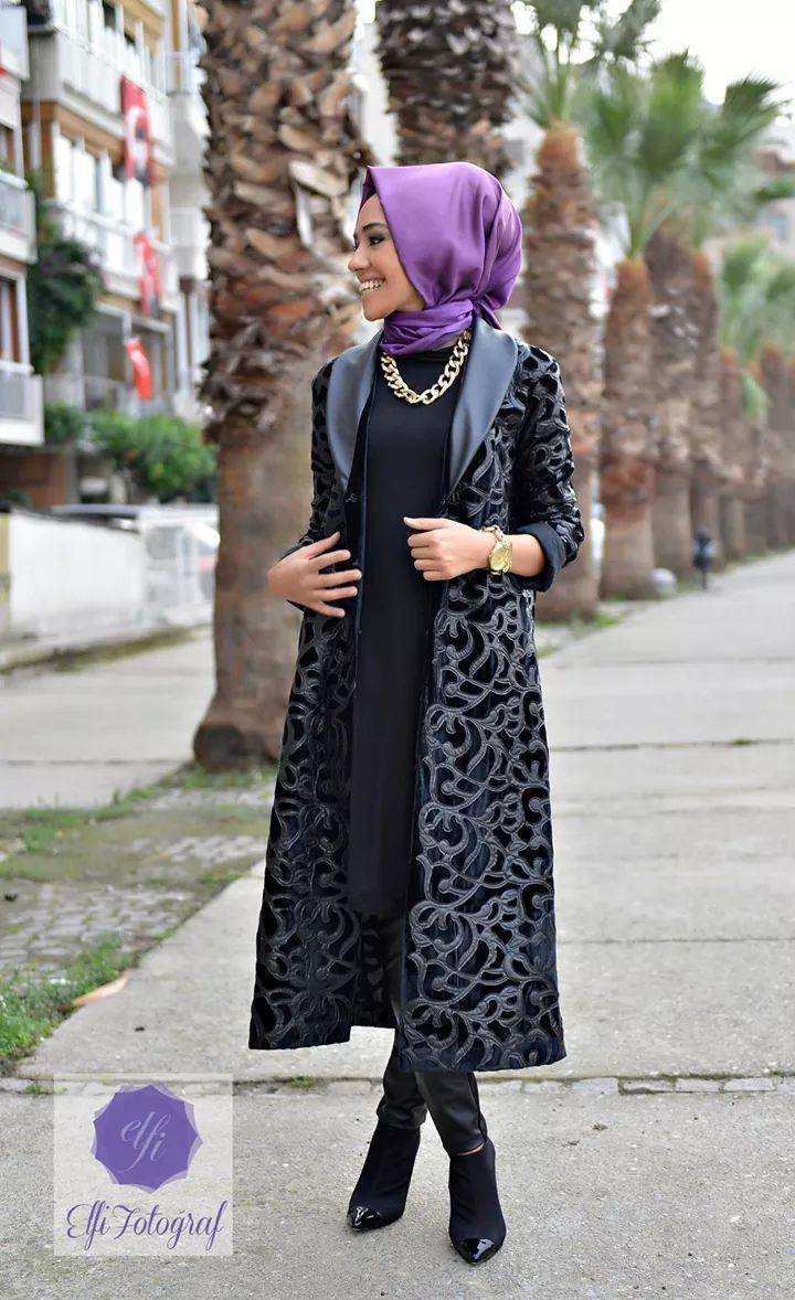 Hülya Aslan ile La Serenissima markası tanıtım çekimi- İzmir