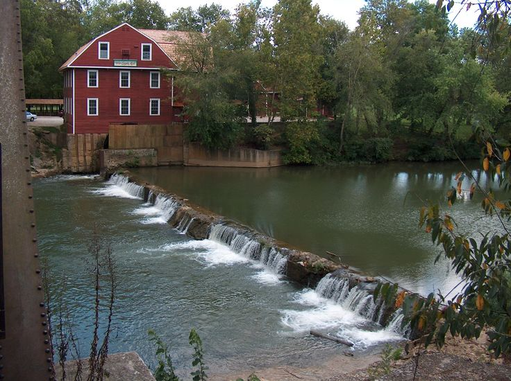 30 best images about war eagle mill on pinterest justin for Craft fair fayetteville ar