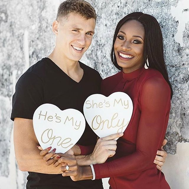 The best interracial dating sites am i too picky dating