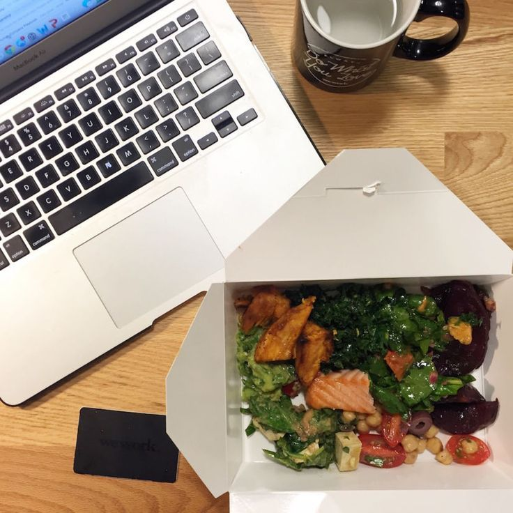 What I Eat In A Typical Day: A Functional Medicine Doctor Tells All Hero Image