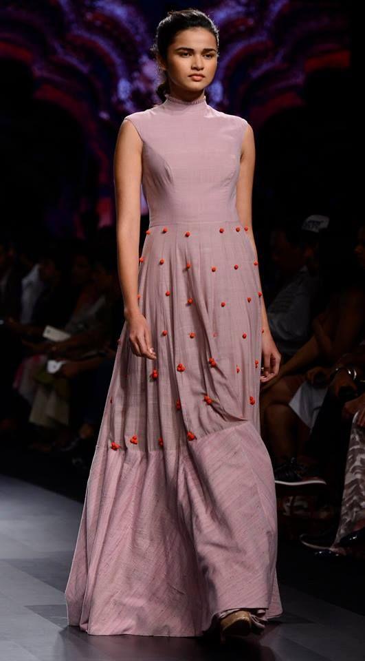 Divya Reddy #lfw #5daysoffashion #ss17 #ppus #happyshopping #straightfromtherunway #comingsoon #fashionweek