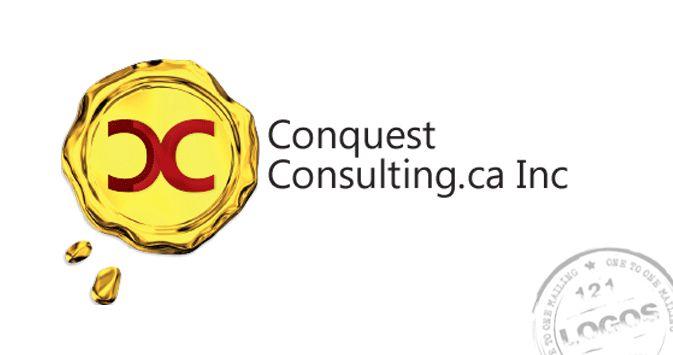 Conquest Consulting Logo