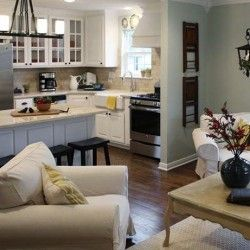 17 best images about fixer upper on pinterest magnolia for In fixer upper does the furniture stay