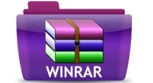 WinRAR 5.50 Beta 6 Crack 100% Working Key | FullCrac
