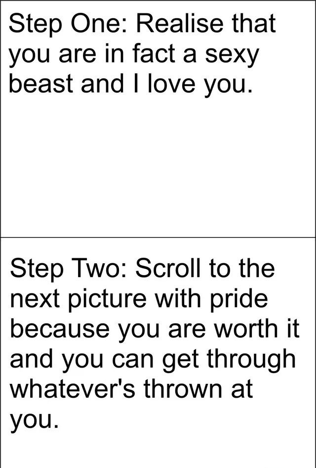 Sexy Beast Quotes