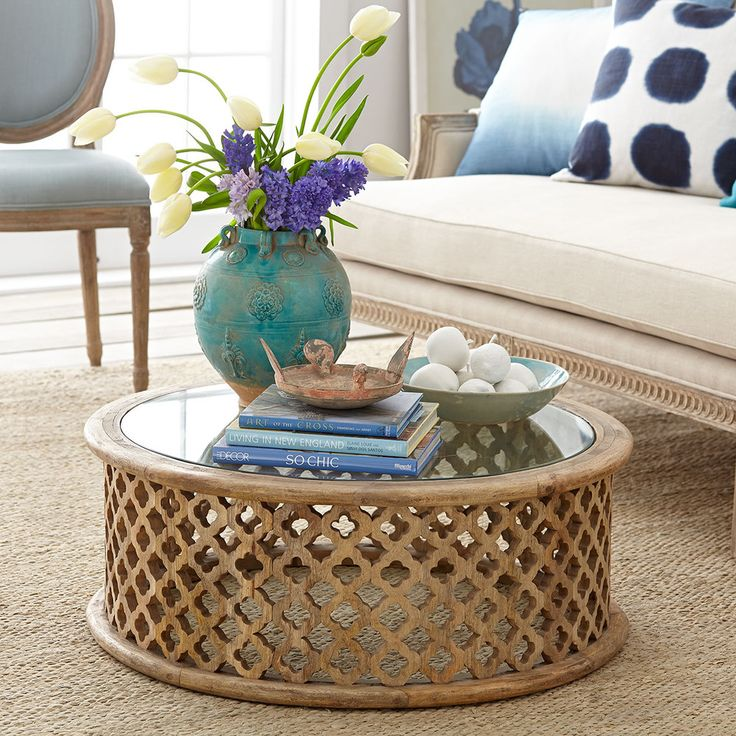 Living Room Table Centerpieces: 1000+ Ideas About Coffee Table Centerpieces On Pinterest