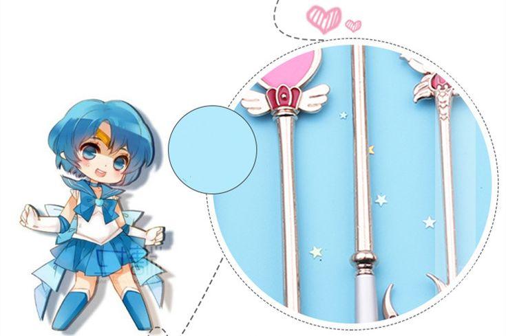 美少女戦士セーラームーン メイクブラシ 魔法少女ピンクかわいい8本セット メイクブラシセット化粧ブラシセット