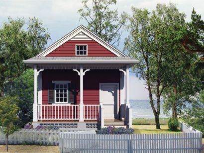 15 best east coulee truckfill images on pinterest for Modular shotgun house