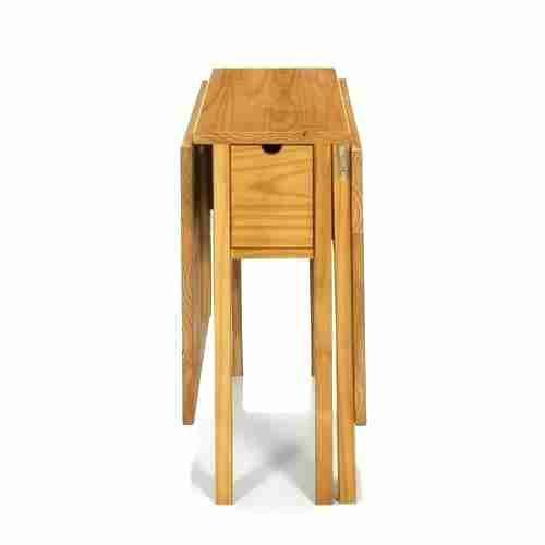 Table Pliante Conforama Meilleur De Table Pliante Conforama Table