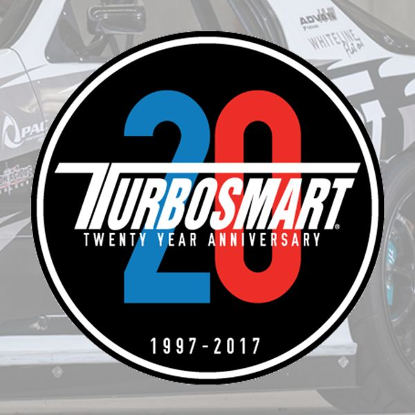 Manufacturer of turbo performance products: Blow Off and Bypass Valves, External and Internal Wastegates, Boost Controllers, Fuel Pressure Regulators, Fuel Cut Defenders, Diesel Performance, Silicone Hoses and Hose Clamps