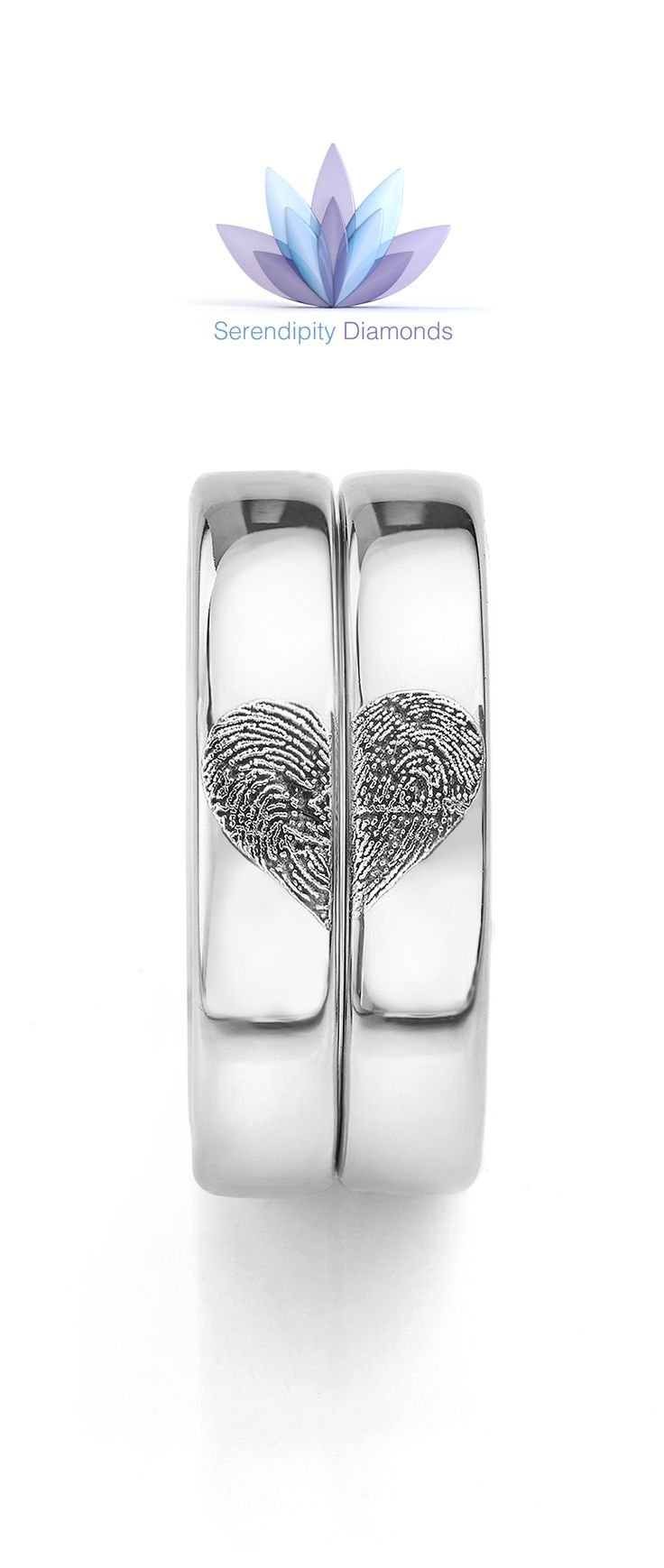 mens love besttohave i sets you engraved his wedding jewellery rings image hers couple and ring matching titanium with