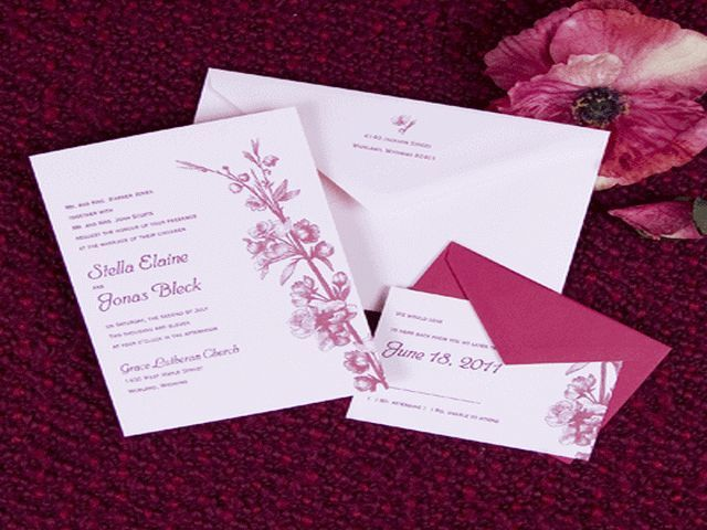 Unique Wedding Invitation Wording: 25+ Best Ideas About Modern Wedding Invitation Wording On