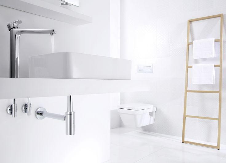 191 best Wastafels badkamer ideeën & voorbeelden images on Pinterest