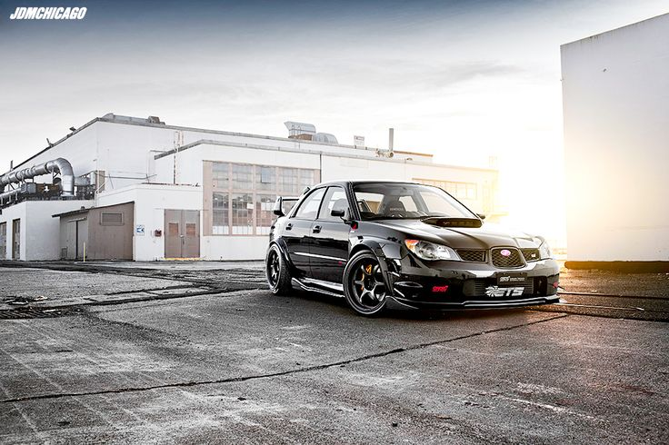 Subaru WRX STI. #subaru #wrx #sti #carbonpixels #driftlife #drift #driftcar #driftmissle #driftworks #drive2 #itsjdmyo #jdm #jdmgarage #lowcar #lowlife #omgdrift #racecar #rocketbunny #stance #smotra #spoiler #trd #tuning #widebody