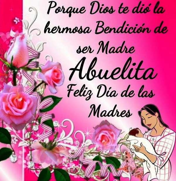 Ideas Para Desear Feliz Día De La Madre A Todas Las Mamás Mensaje Del Día De La Madre Feliz Día De La Madre Mensaje De Feliz Dia