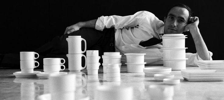 Local Ceramic Stores Rolex Opens Expansive Boutique In