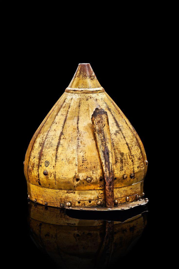 antika tombak - Google'da Ara