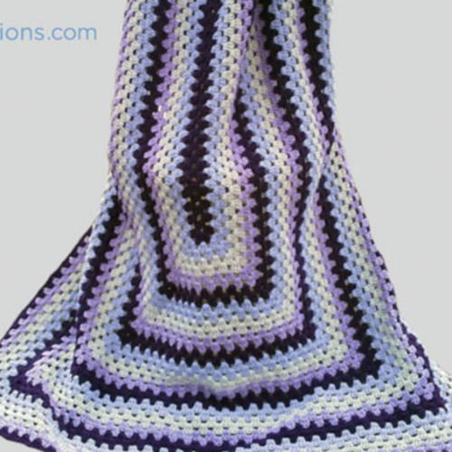 Free crochet pattern! :) http://thecrochetcrowd.com ...