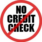 Short Term Loans Bad Credit: No Credit Check Loans- Limit all Money problems with no credit check loans